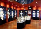 Wielki błysk: poznaj salony renomowanych firm jubilerskich