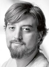 Piotr Gnyp, gry, Polygamia