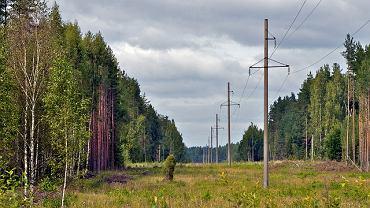 Setomaa, Estonia