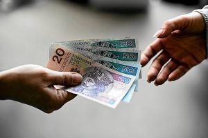 Podwyżki, zmiany i wyższe składki. Co nam szykuje rząd w 2012 roku?