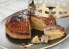 Ciasto dla Trzech Króli