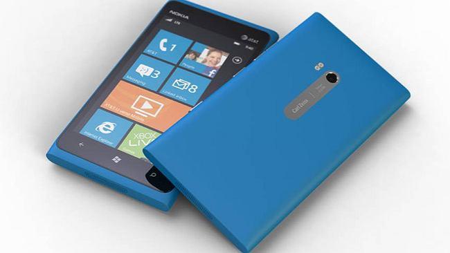Microsoft i Nokia chcą rozwijać mobilne aplikacje za wszelką cenę. Dokładniej za 18 milionów euro