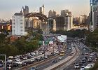 Podróż do Sydney