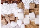 Uzależnieni od słodkiego? Polacy spożywają za dużo cukrów prostych
