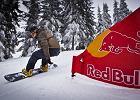 Red Bull Zjazd na Krechę: druga sesja kwalifikacyjna rozstrzygnięta