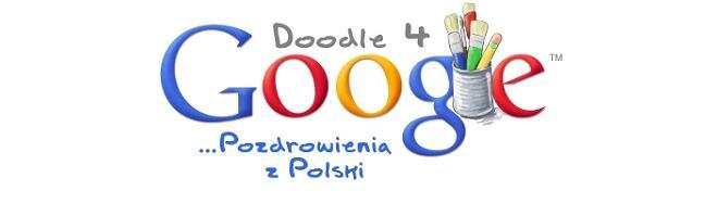 Google - konkurs