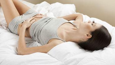 Rak sromu i pochwy należą do najrzadziej występujących nowotworów narządów rodnych