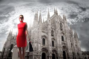 TOP 9 miejsc na świecie, gdzie kobieta poczuje się jak w raju