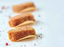 Kotlety mielone z marchewką i soczewicą - ugotuj
