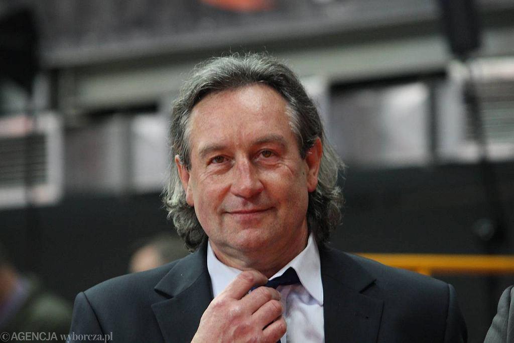 Tomasz Wójtowicz