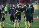 GKS wygrywa dzięki golowi w ostatniej minucie! Zwycięstwo z dedykacją