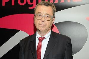 Grzegorz Miecugow.