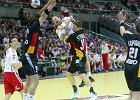 Polscy piłkarze ręczni o awans na igrzyska olimpijskie zagrają w Ergo Arenie!