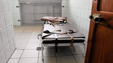 Izba wytrzeźwień we Wrocławiu/zdjęcie ilustracyjne