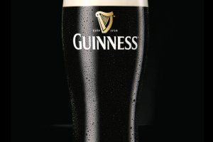 Irlandzka esencja: historia piwa Guinness