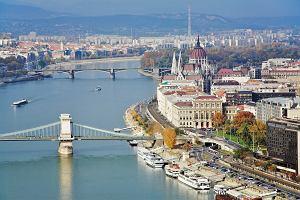 Węgry na weekend - to warto zobaczyć