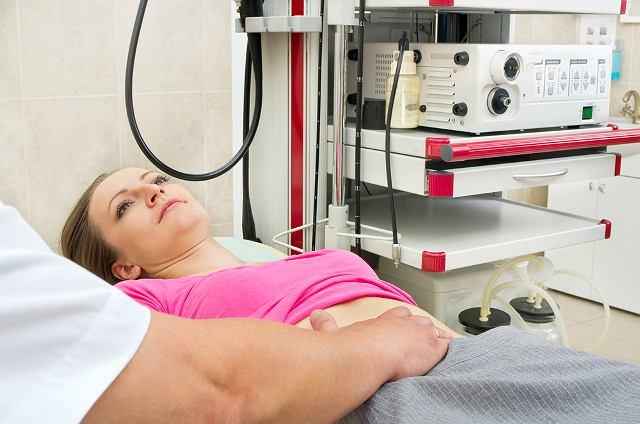 Wyróżnia się dwa rodzaje histeroskopii: diagnostyczną oraz operacyjną