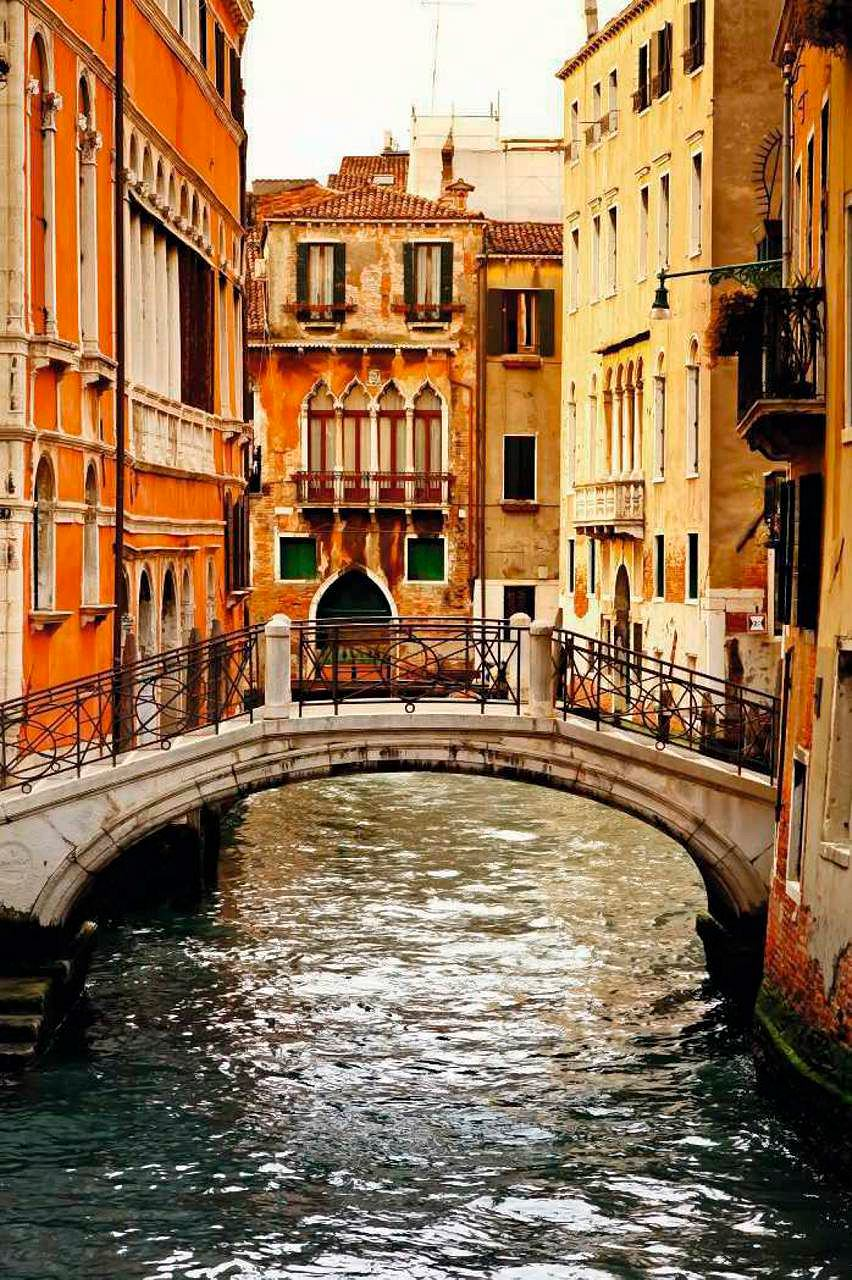Zdjęcie numer 5 w galerii - Dwa dni w Wenecji