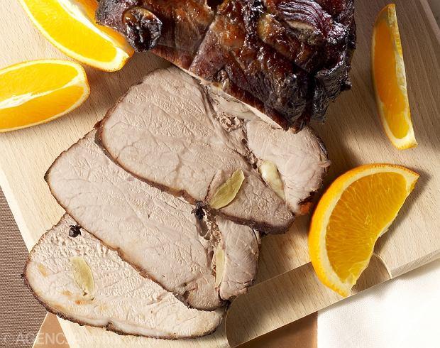 Solidna sztuka mięsa - nie tylko na obiad