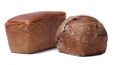 Chleb razowy czy ciemny?