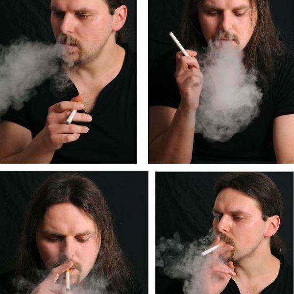 Savoir vivre: e-papieros