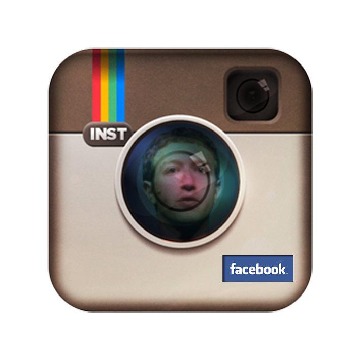 Mark Zuckerberg przejął Instagram ze strachu?