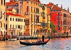 Włochy - piękne włoskie miasta