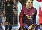 O nie! Carles Puyol nie pojedzie na Euro! Występ Davida Villi też zagrożony