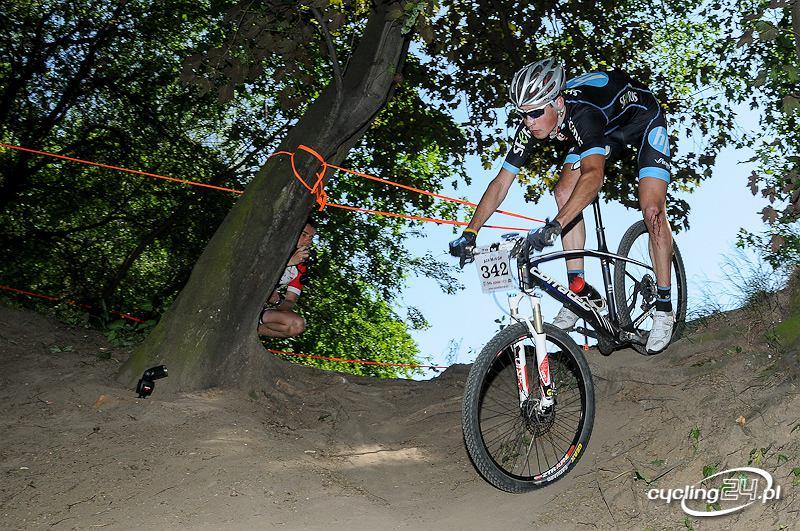 W lipcu 2014 roku w Jeleniej Górze odbędą się Akademickie Mistrzostwa Świata w kolarstwie górskim i szosowym.
