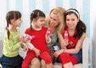 Domowe przepisy na słodycze