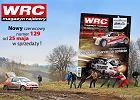 Czerwcowy numer WRC w kioskach