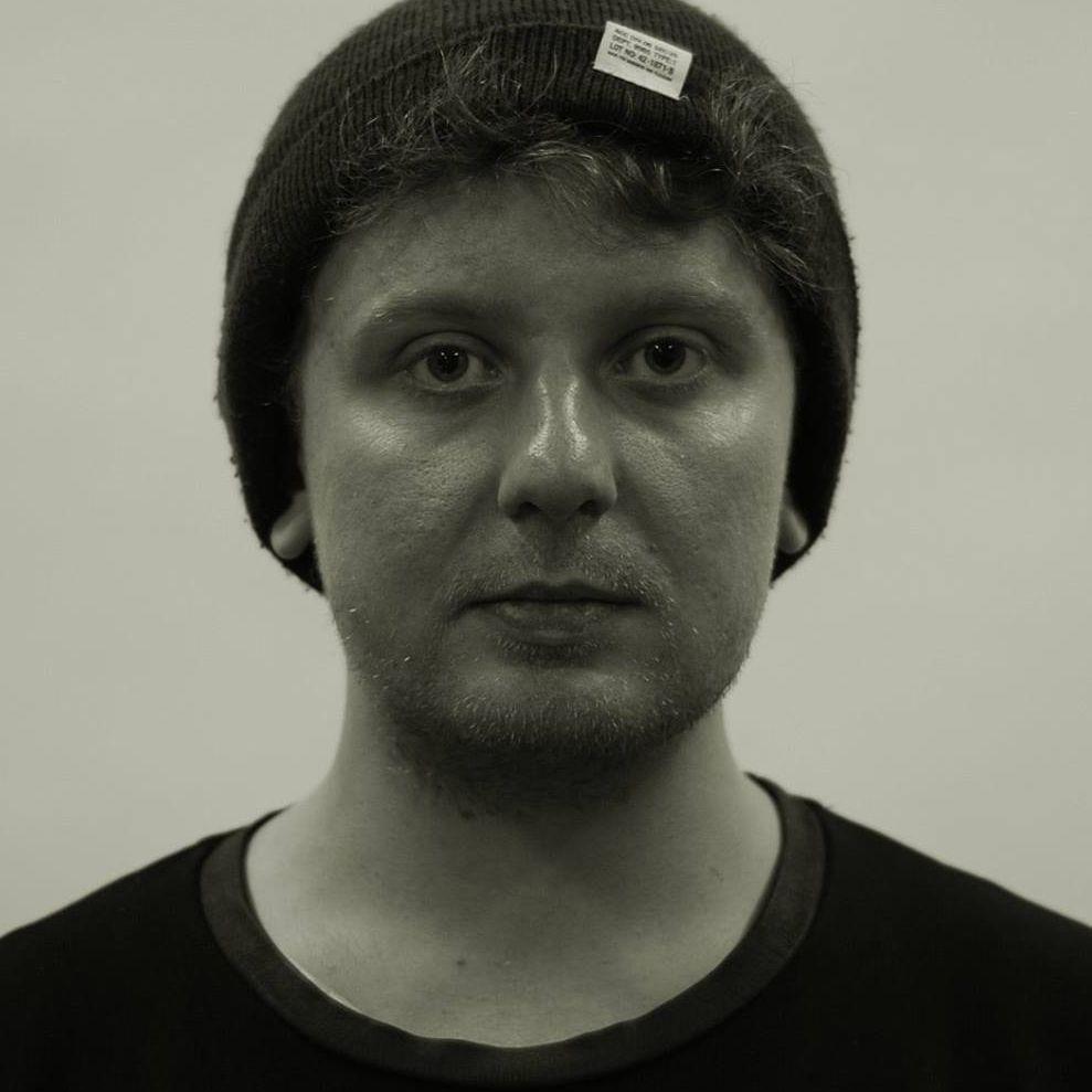 Arkadiusz Gruszczyński