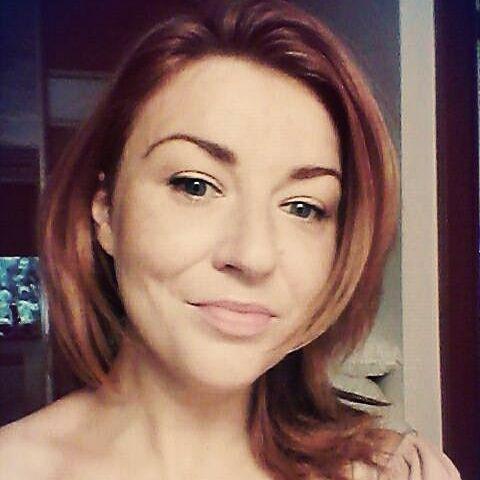 Ewelina Zambrzycka-Kościelnicka