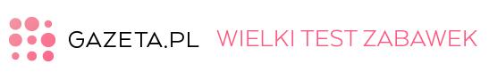 eDziecko.pl - serwis dla rodziców. Ciąża, poród, zdrowie i wychowanie dzieci