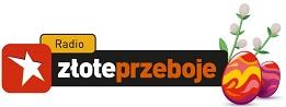 Radio Złote Przeboje, tylko dobra muzyka