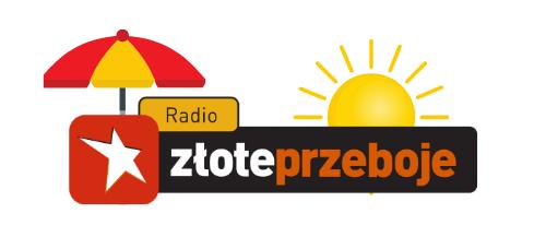 Radio Złote Przeboje, największe przeboje lat 80., 90., 00.