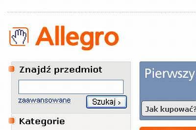 Najsmieszniejsze Komentarze Z Allegro