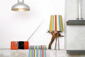Lampy z polskich sklepów