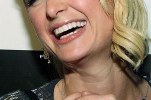 Paris Hilton się zaręczyła