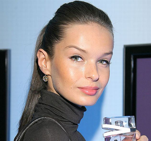 Kasia Sowińska