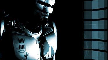 Czy tak będzie wyglądał Robocop 2010?