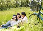 Piknik bez widelca