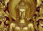 To jedyne takie budowle na świecie. Buddyjskie świątynie zachwycają i imponują