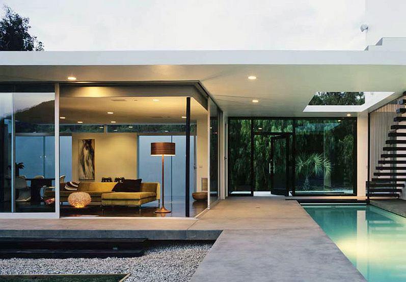 Jai house