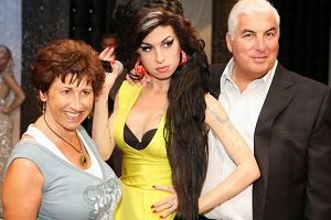 Amy Winehouse/Solarpix/PR Photos
