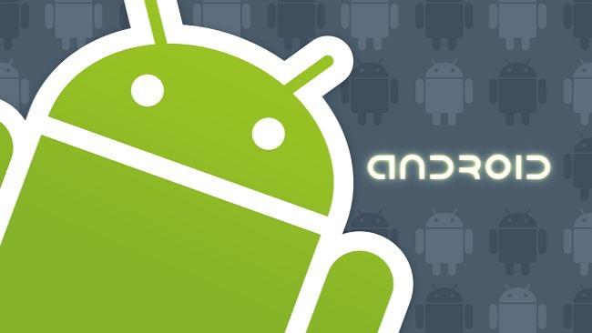 Android pozostanie otwarty przynajmniej przez 5 lat. Dzięki Chinom