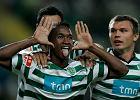 Liga portugalska. Yannick Djalo bez klubu, mimo wyroku sądu