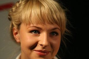 Monika Dryl