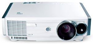 BenQ-W500