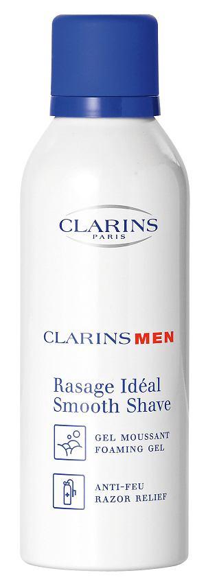 Clarins Men Golenie Idealne